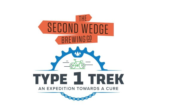 the second wedge brewing pdf
