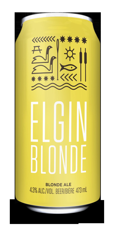 ElginBlonde_MockUp_Transparent