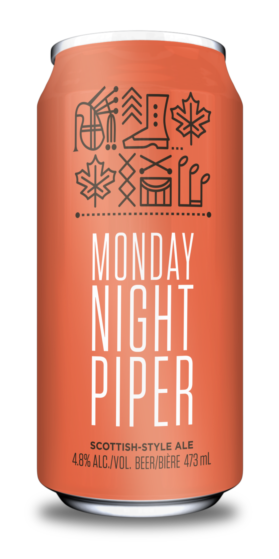 MondayNightPiper_MockUp_Transparent