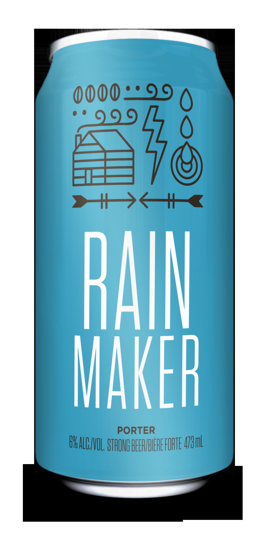 RainMaker_MockUp_Transparent